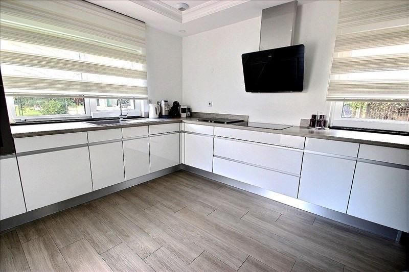 Vente de prestige maison / villa Thionville 354900€ - Photo 3