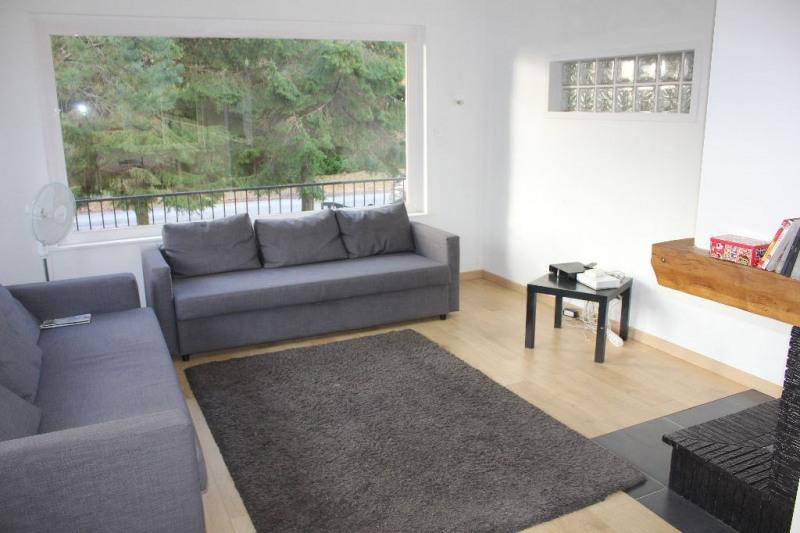 Vente maison / villa Le touquet paris plage 510000€ - Photo 2