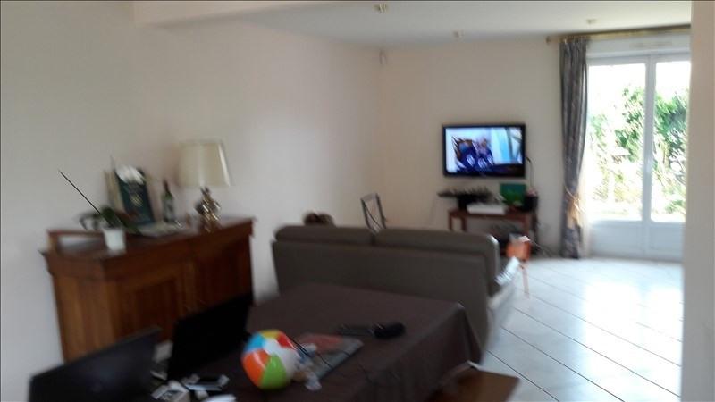 Revenda casa Epernon 320000€ - Fotografia 5