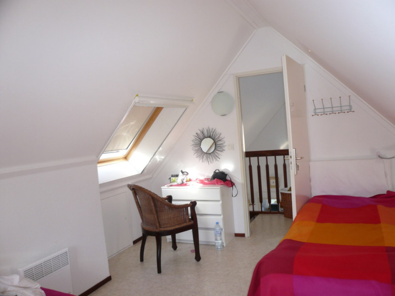 Sale house / villa Samatan 5 min 145000€ - Picture 9