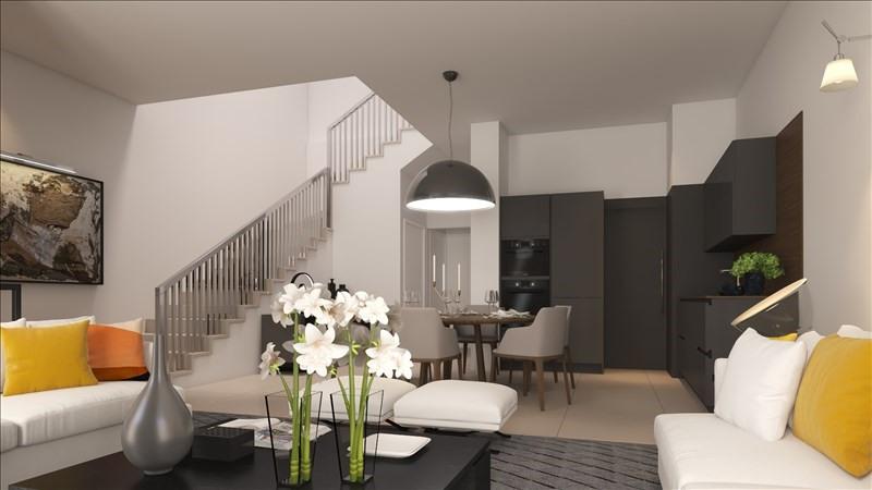 Vente de prestige maison / villa Montpellier 650000€ - Photo 4
