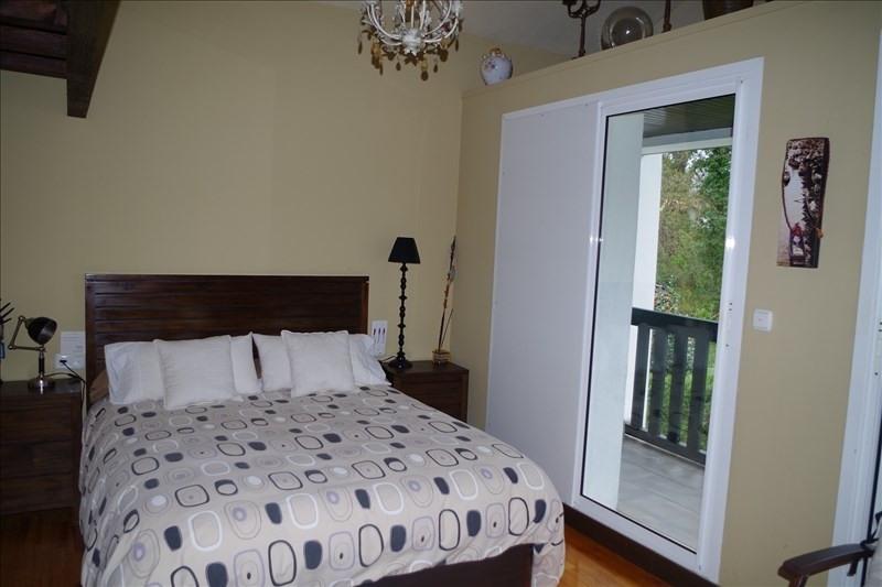 Vente maison / villa Hendaye 256800€ - Photo 2