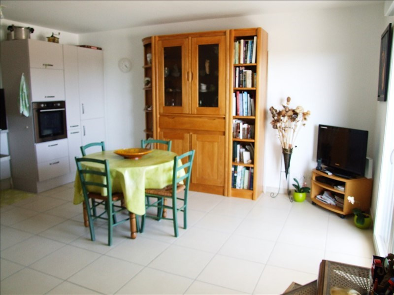 Sale apartment La londe les maures 209 000€ - Picture 4