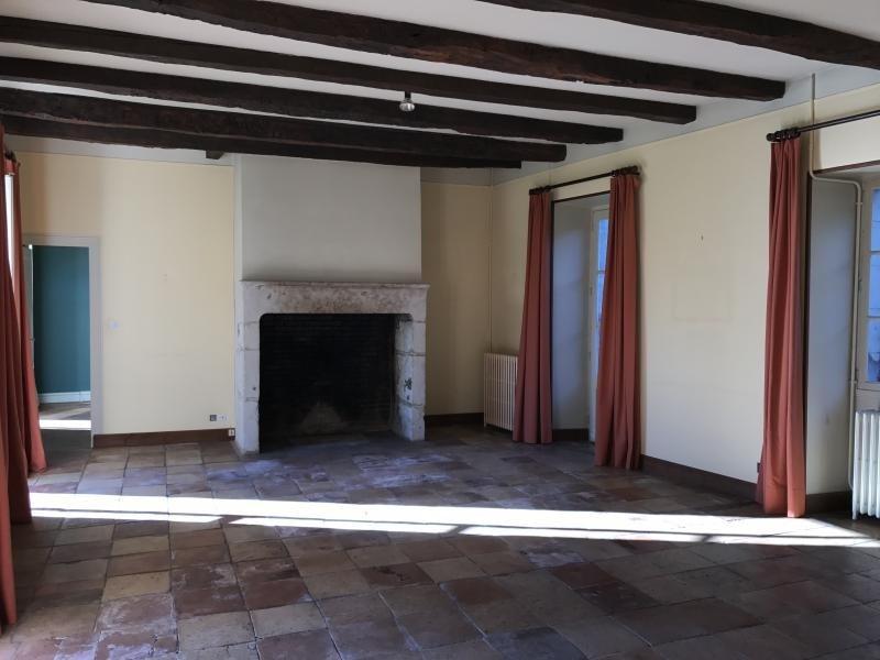 Vente maison / villa Siorac en perigord 299000€ - Photo 6