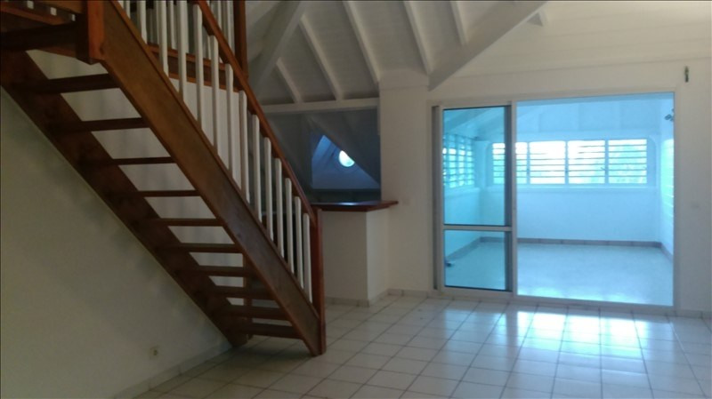 Sale apartment St francois 182 000€ - Picture 5