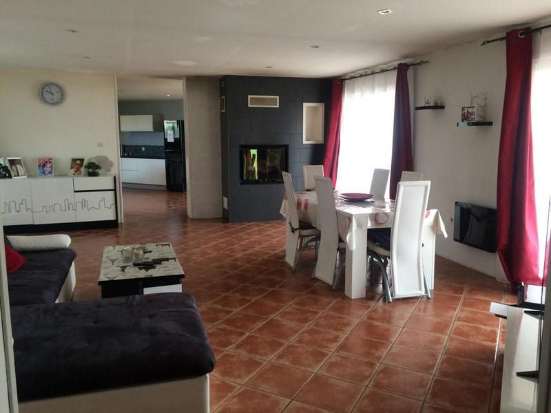 Sale house / villa Tain-l'hermitage 260000€ - Picture 6
