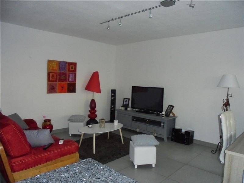 Sale apartment Cluses 183000€ - Picture 5