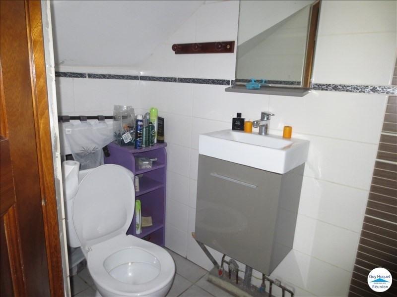 Vente maison / villa St louis 355000€ - Photo 5