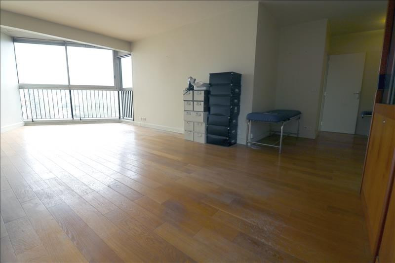 Sale apartment Le chesnay 269 000€ - Picture 2