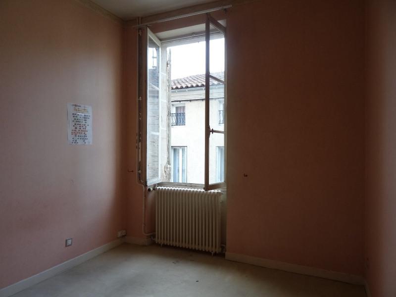 Venta  casa Agen 276000€ - Fotografía 8