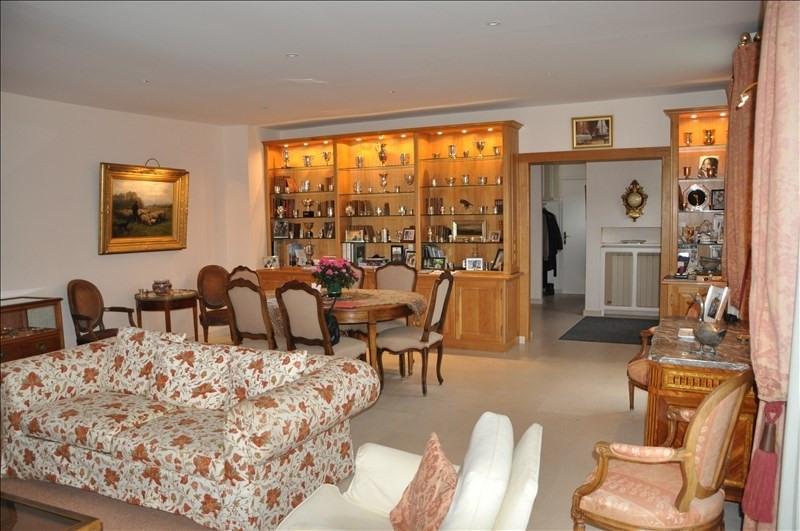Vente de prestige maison / villa St nom la breteche 1050000€ - Photo 6