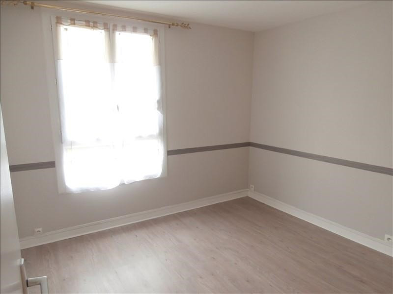 Vente appartement Caen 94 000€ - Photo 4