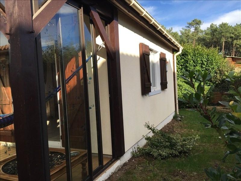 Sale house / villa Ondres 150000€ - Picture 1