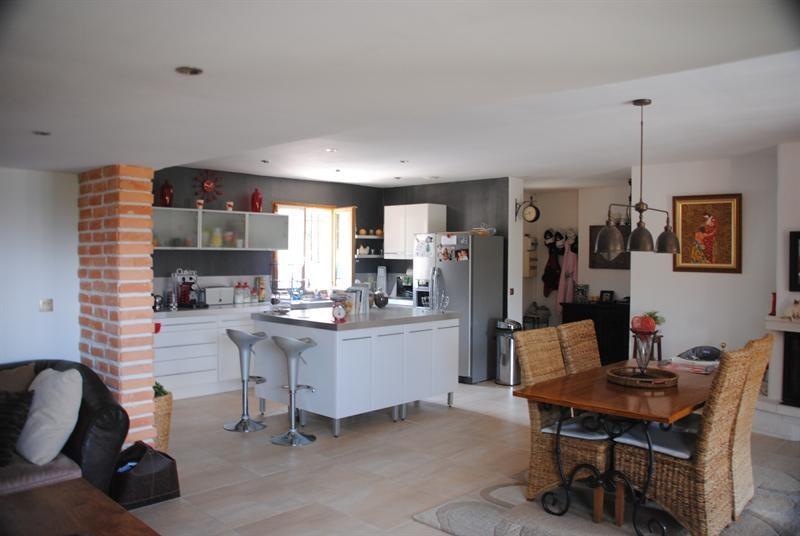 Vente maison / villa Seillans 378000€ - Photo 5