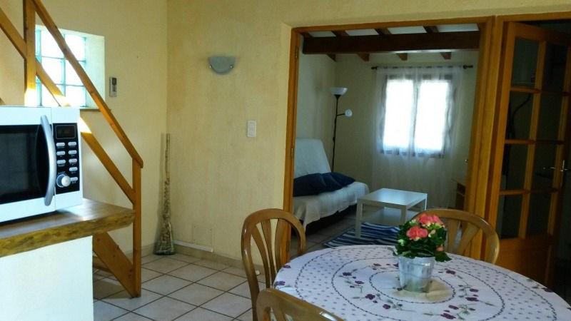 Sale house / villa Pernes les fontaines 159000€ - Picture 5