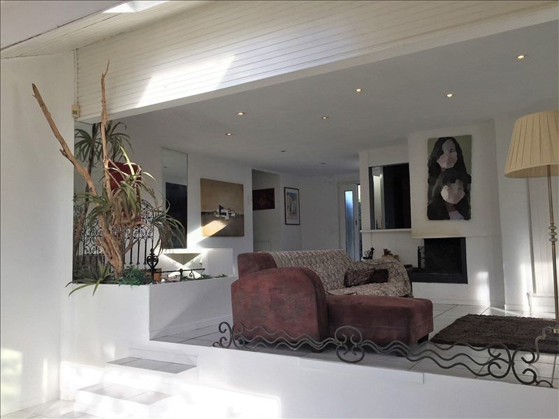 Vente maison / villa Loisin 415000€ - Photo 1