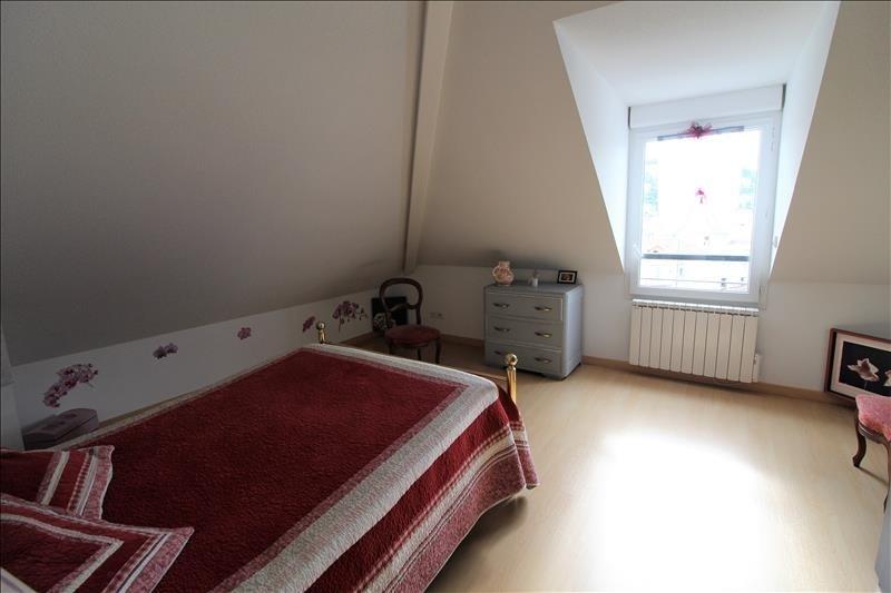 Vendita appartamento Voiron 126000€ - Fotografia 3