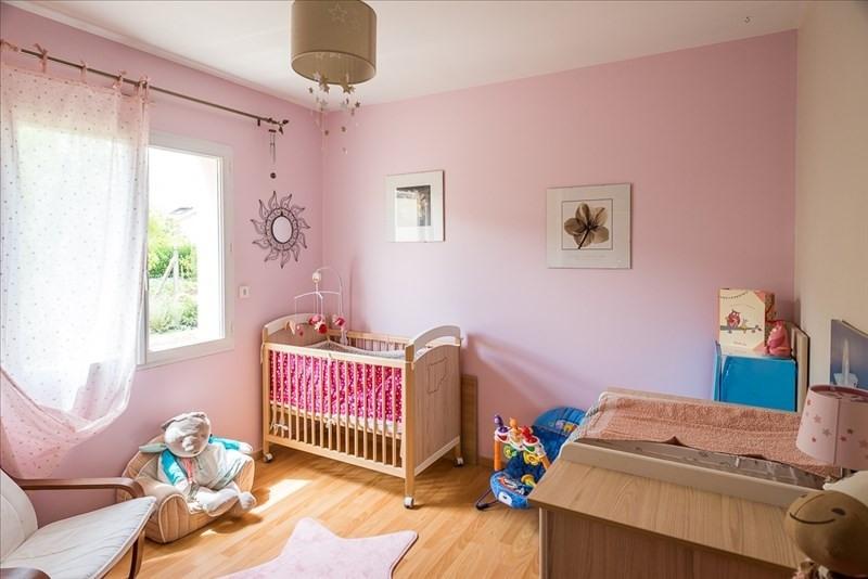 Vente maison / villa Poitiers 299000€ - Photo 4