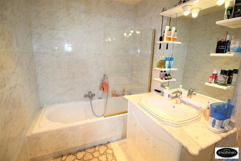 Vente appartement Saint laurent du var 259000€ - Photo 6