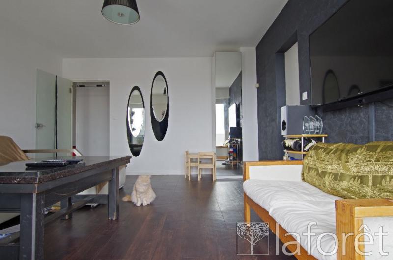 Vente appartement Cholet 80000€ - Photo 2