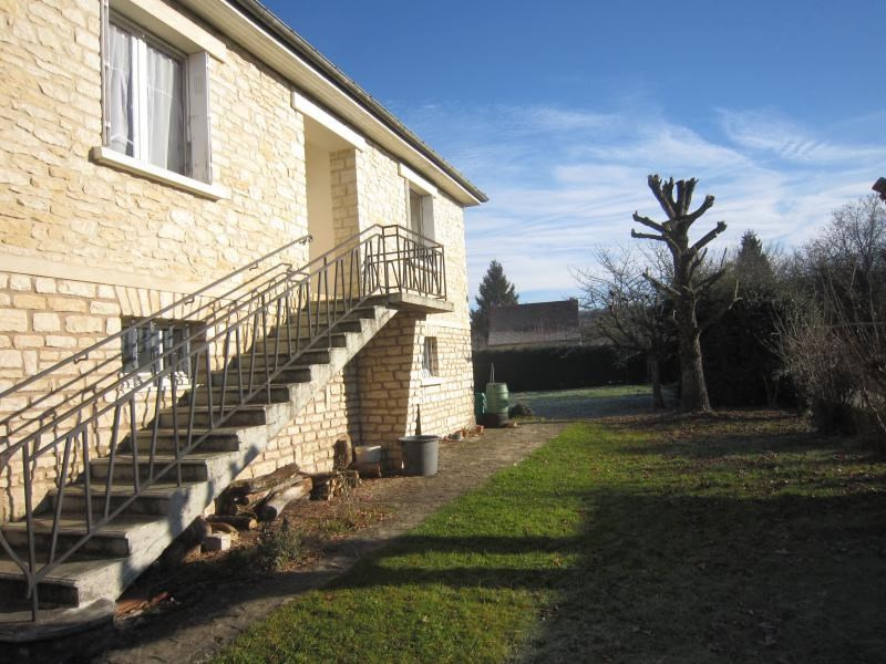 Vente maison / villa St cyprien 162 000€ - Photo 1