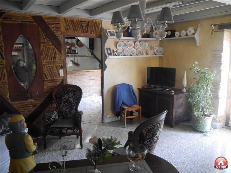 Vente maison / villa Bergerac 167000€ - Photo 8