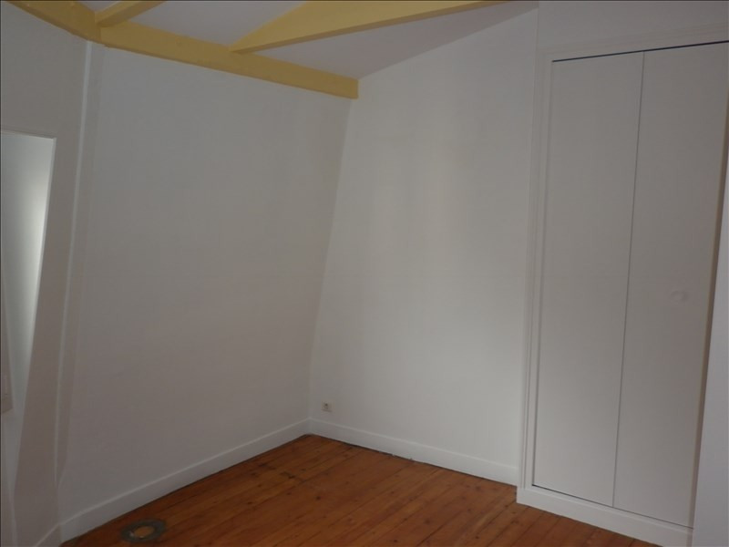 Location appartement Rouen 967€ CC - Photo 6