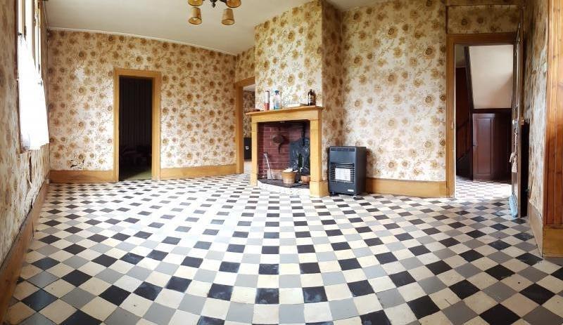 Sale house / villa Evreux 109000€ - Picture 6