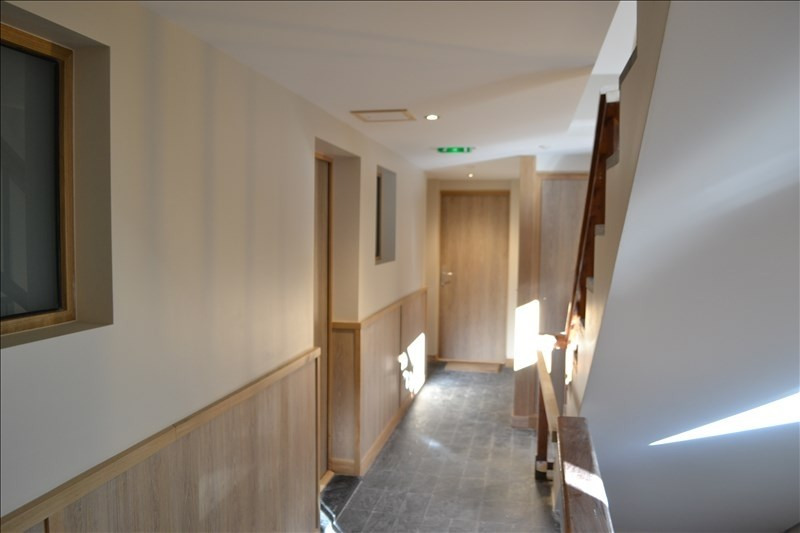 Investment property apartment Meribel 145 000€ - Picture 3