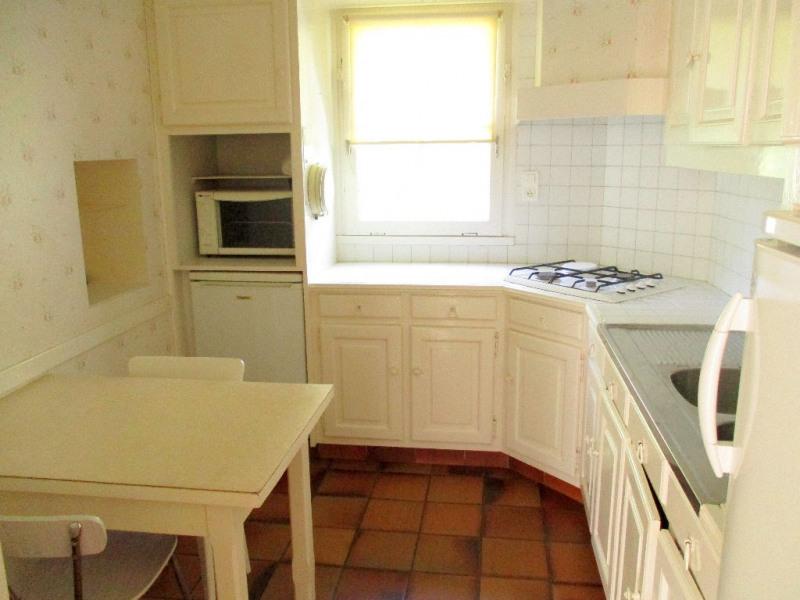 Vente maison / villa Royan 211400€ - Photo 5