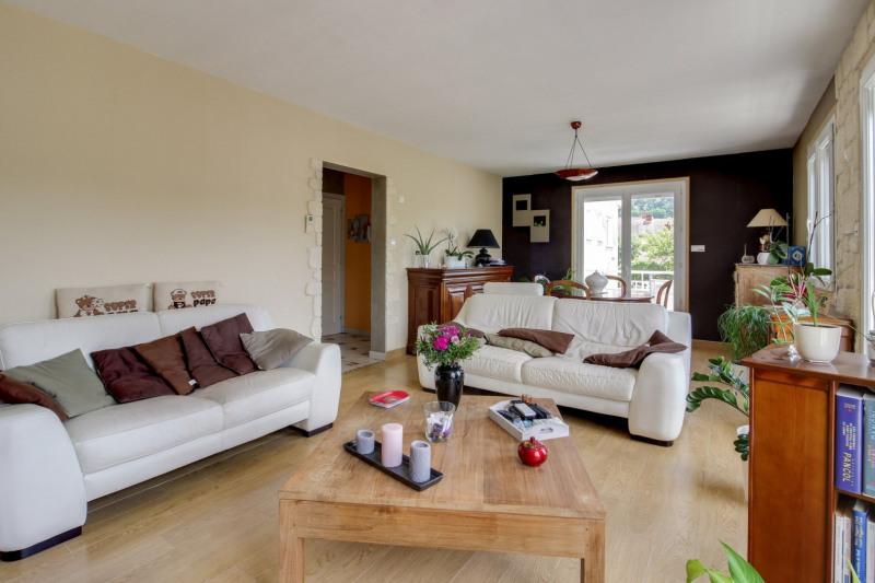 Vente maison / villa Aurec sur loire 245000€ - Photo 3