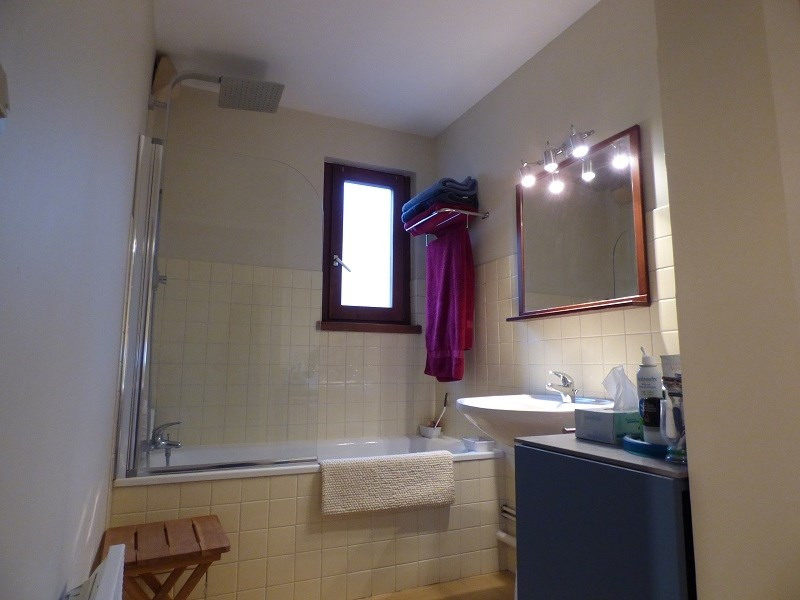 Alquiler  apartamento Aix les bains 695€ CC - Fotografía 3