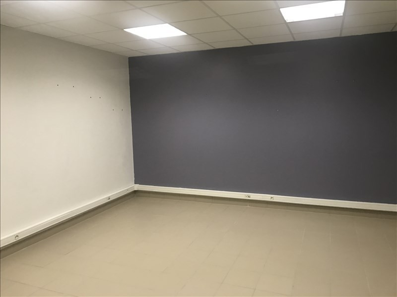 Location bureau Roanne 590€ HT/HC - Photo 3