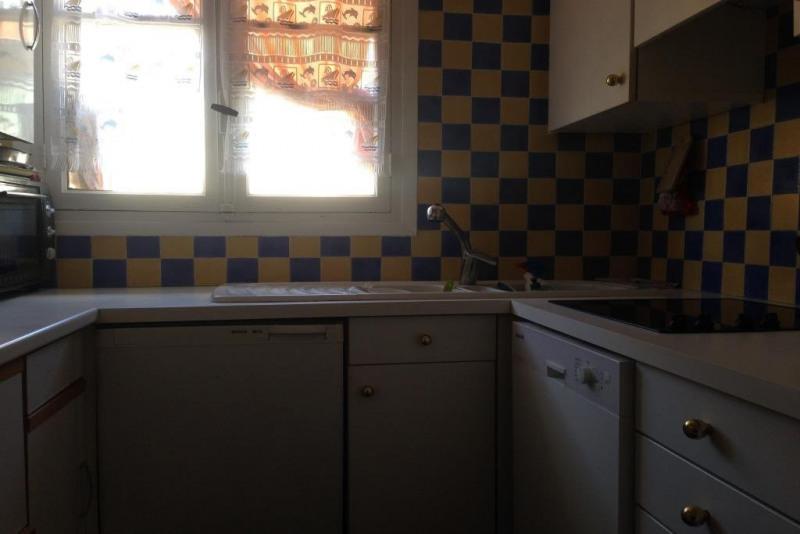 Vente appartement Nice 131920€ - Photo 4