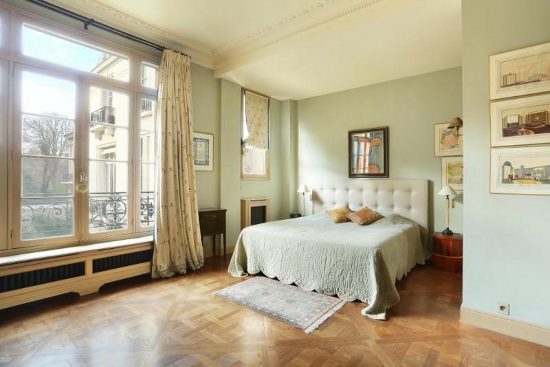 Престижная продажа дом Paris 16ème 5200000€ - Фото 11