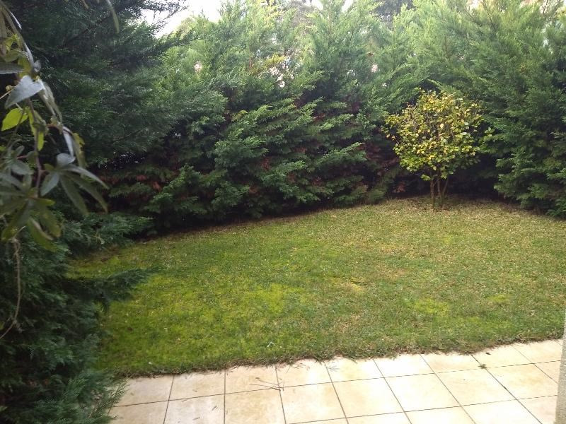 Vente appartement Labenne 170 400€ - Photo 6