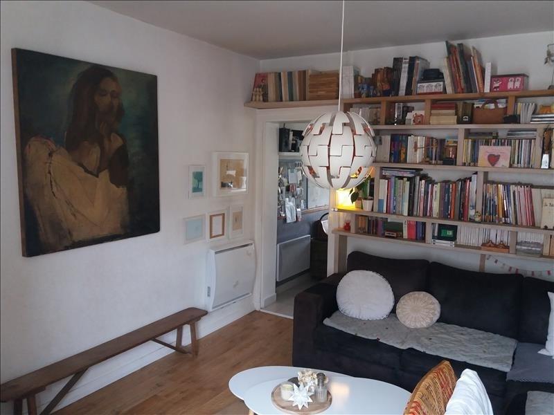 Vente maison / villa Nort sur erdre 172755€ - Photo 3