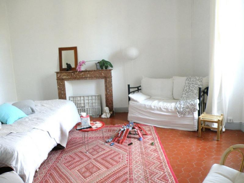 Alquiler  apartamento Lauris 630€ CC - Fotografía 2