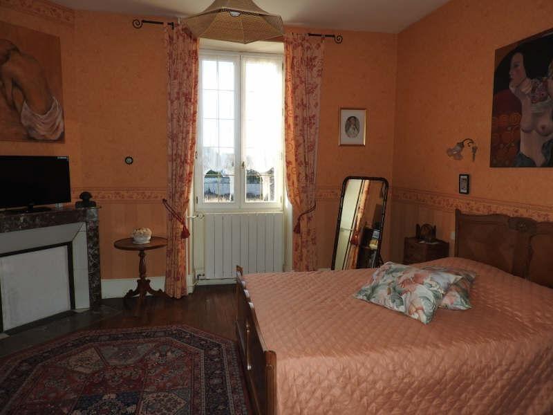 Vente maison / villa Centre ville chatillo s/s 233000€ - Photo 7