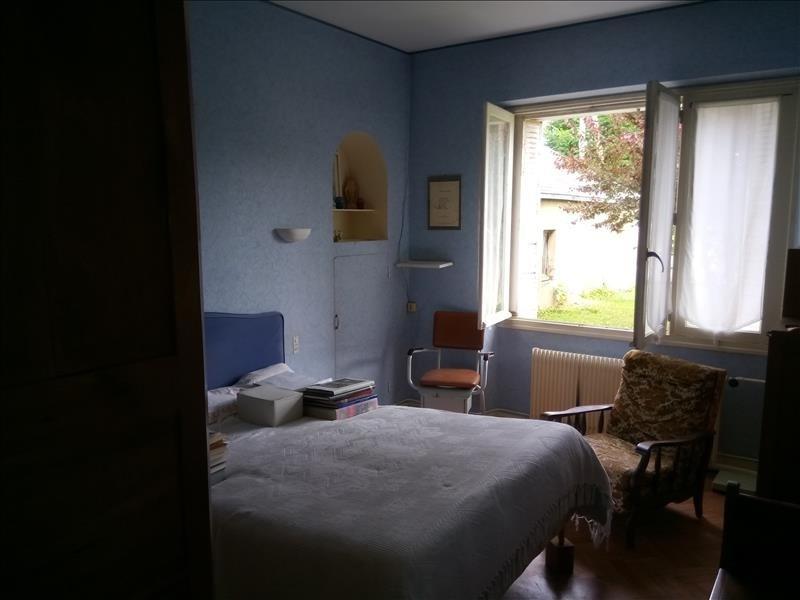 Vente maison / villa Le mans 157500€ - Photo 3