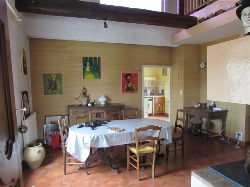 Sale house / villa Beziers 273 000€ - Picture 4