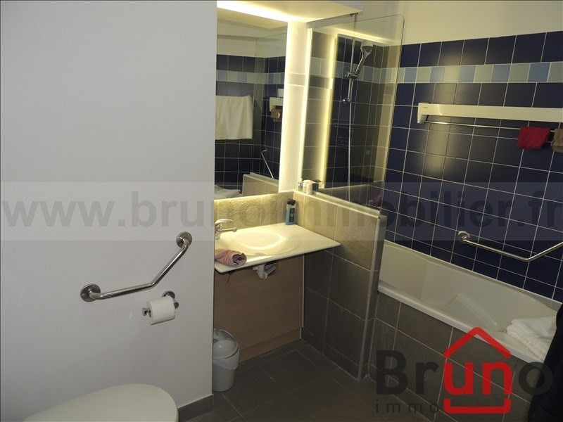 Vente appartement Le crotoy 189 000€ - Photo 11