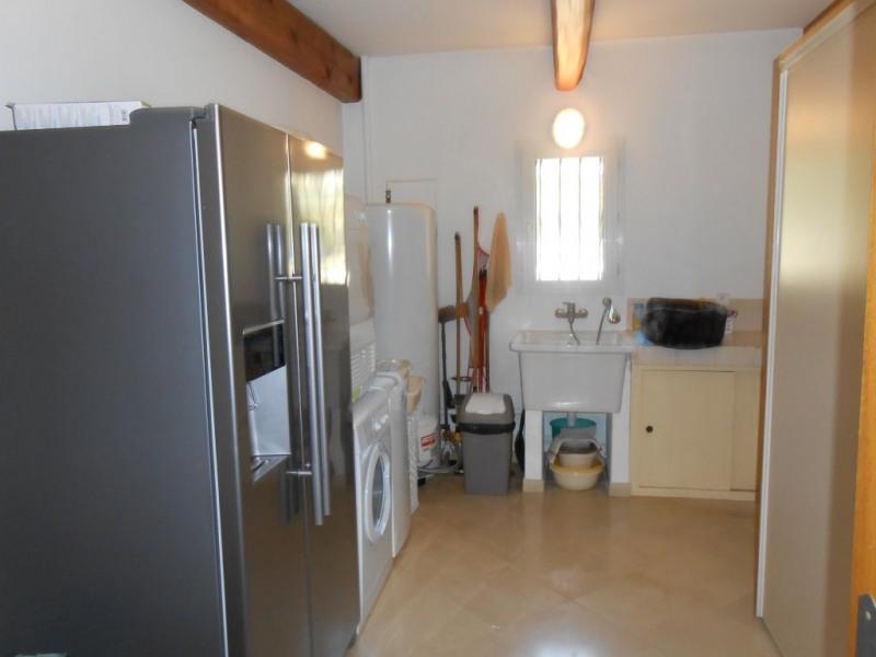 Vente de prestige maison / villa Salernes 689000€ - Photo 8