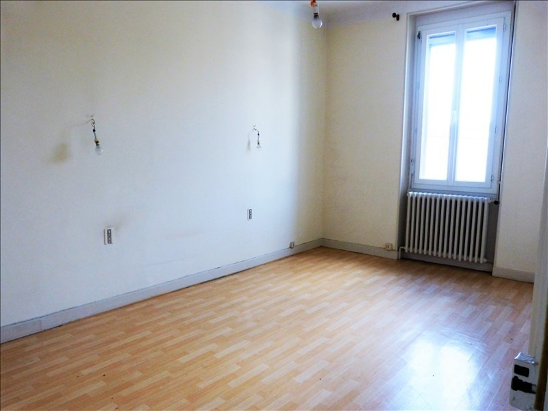 Venta  apartamento Albi 110000€ - Fotografía 3