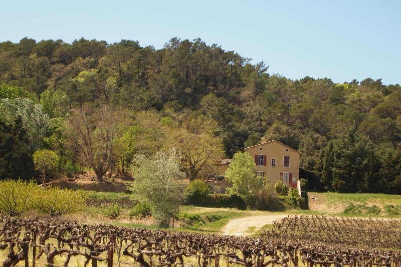 Vente de prestige maison / villa Uzes 595000€ - Photo 18