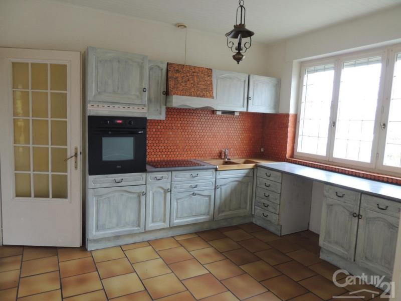 Vente maison / villa Pagny sur moselle 190800€ - Photo 2