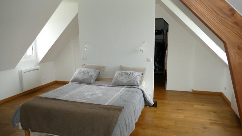 Vente maison / villa Mont l eveque 549000€ - Photo 12