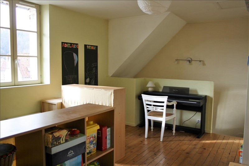 Sale house / villa Soissons 212000€ - Picture 5