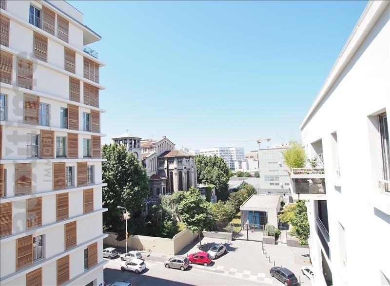 Location appartement Marseille 3ème 935€ CC - Photo 8