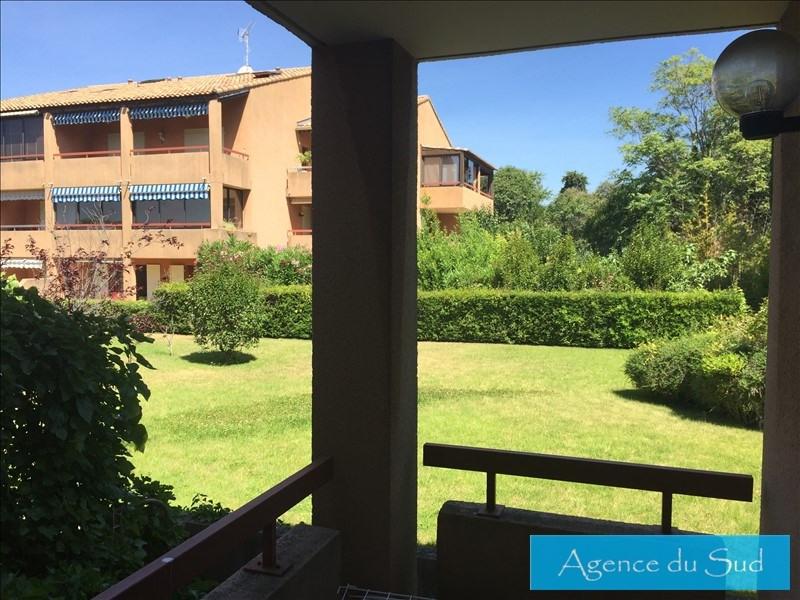 Vente appartement La ciotat 201000€ - Photo 3